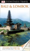 Bali  Eng. CoverImage
