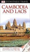 Cambodia & Laos Eng. CoverImage