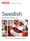 Swedish phrasebook &amp; dictionary