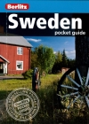 Sweden CoverImage