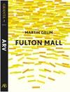 Fulton Mall: en e-singel ur Granta #2