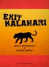 Exit Kalahari