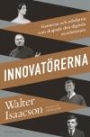 Innovatörerna