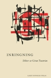 Inringning