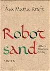 Robotsand