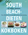 South Beach-dieten Kokboken