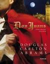 Don Juans förlorade dagbok