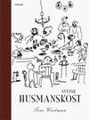 Svensk husmanskost, ny utgåva