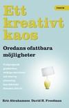 Ett kreativt kaos