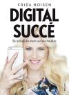 Digital succé