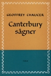Canterburysägner
