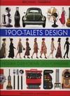 1900-talets design