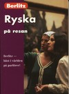 Ryska p resan