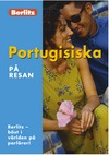 Portugisiska p resan