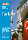 Turkiet
