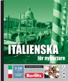 Italienska fr nybrjare, sprkkurs