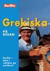 Grekiska p resan