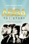 ABBA - The Story