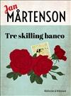Tre skilling banco