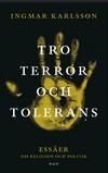 Tro, terror och tolerans