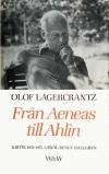 Från Aeneas till Ahlin