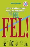 Allt vi trodde vi visste men som faktiskt är FEL FEL FEL!