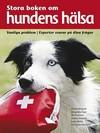 Stora boken om hundens hälsa