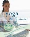 Yoga på 5 minuter