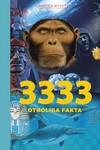 3333 otroliga fakta