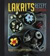 Lakrits – recept & kuriosa
