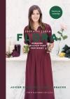 Flora – närande drycker från växtriket