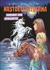 Hästdetektiverna: Mysteriet med spökhästen