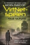 VirtNet-spelen – Nivå: Slutstrid
