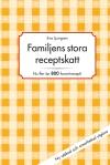 Familjens stora receptskatt