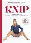 Nya Knip – För bättre sexliv, stoltare hållning och starkare kropp