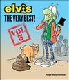 Elvis – The very best! Vol 3