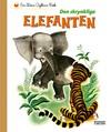 Den skrynkliga elefanten