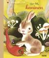 Den lilla kaninen
