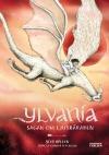 Ylvania: Sagan om ljusbäraren