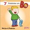 Pixibox: Bo