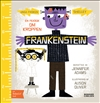 BabyLit: Frankenstein