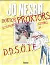 Doktor Proktors sensationella samling av DDSÖIF