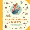 Lilla barnkammarboken Sånger, rim och ramsor för hela kroppen