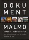 Dokument Malmö