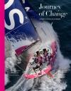 SCA - Journey of change