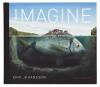 Imagine (Eng)