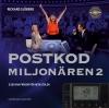 Postkodmiljonären 2