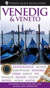 Venedig &amp; Veneto