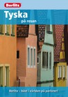 Tyska p resan