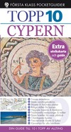 Cypern